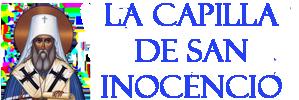 La Capilla de San Inocencio