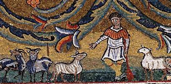 Sheep_And_Goats