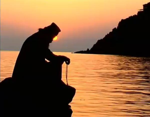 prayer-of-the-heart