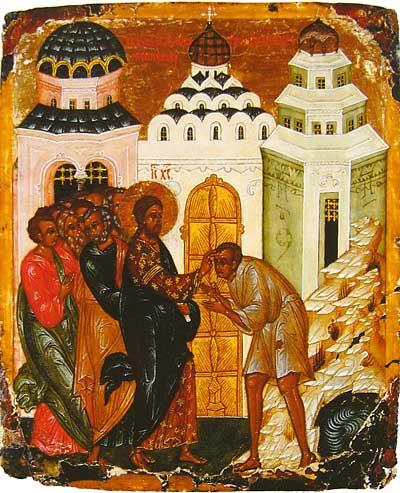 miracle-sunday-of-the-blind-man-sixth-sunday-of-pascha-01